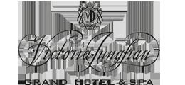 Hotel Victoria Jungfrau